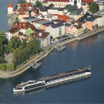 AmaWaterways: Leading the Way in River Cruising
