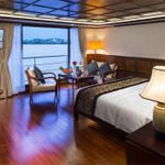 Debut of AmaWaterways' AmaKristina