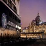 Azamara Club Cruises Overnight Adventures
