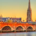 Breathtaking Bordeaux Cruises