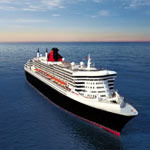 Cunard Line: Types Of Voyages