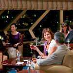 Cunard Line's Special Event Cruises