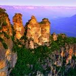Australia & New Zealand Luxury Cruises