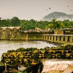 Luxury Panama Canal Cruises