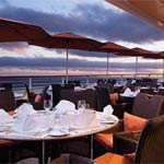 Oceania Cruises' Dining Experience
