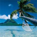 Paul Gauguin: Explore a Tahitian Paradise