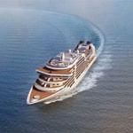 Seabourn Encore Luxury Cruises
