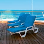 Seabourn: Life On Board