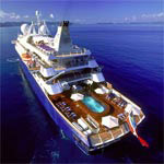 SeaDream: What To Pack For A Cruise