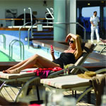 Silversea Cruises' Ultimate All-Inclusive Luxury