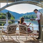 Uniworld River Cruises' Ship Details - S.S. Joie de Vivre