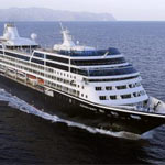 What is so Great about Azamara Cruises