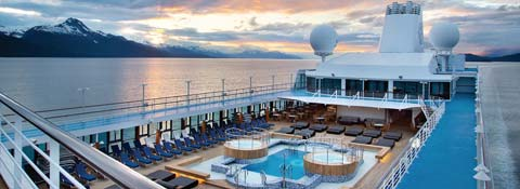 Oceania Cruise Deals | Cruise Deals & Offers | Luxury Travel