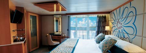 About Paul Gauguin Cruises