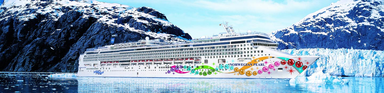 Norwegian Pearl The Haven By Norwegian Cruise Line Luxury Travel Team