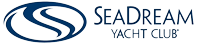 SeaDream Yacht Club Cruises